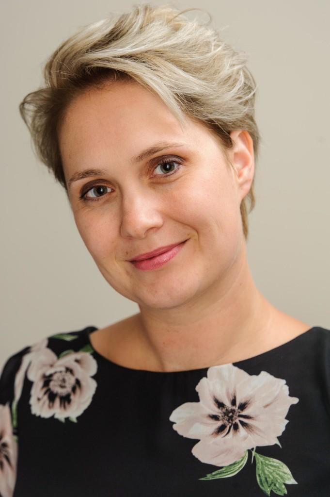 Samenwerken met Patricia de Ryck van Vlaams Kijken